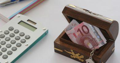 pożyczki na czek GIRO