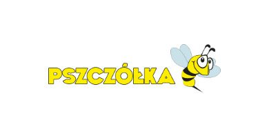 Pszczółka pożyczki opinie