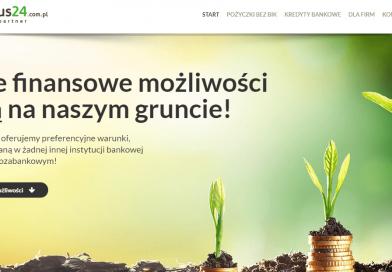 sknerus24.com.pl opinie
