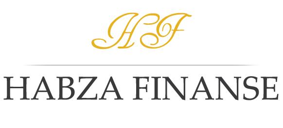 Habza Finanse opinie