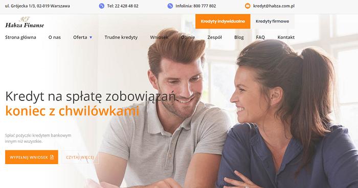 habza.com.pl opinie