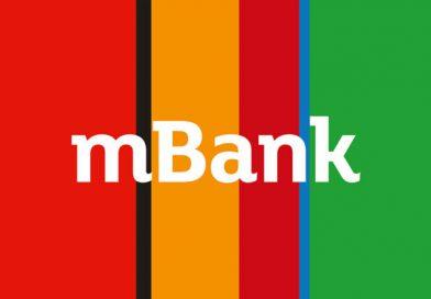 mBank – sesje przychodzące i wychodzące