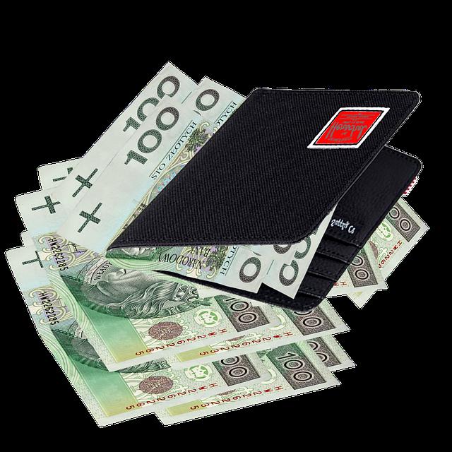pożyczki na 500 plus bez sprawdzania baz