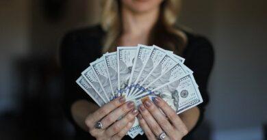 Czy komornik może zająć pieniądze z 500+?