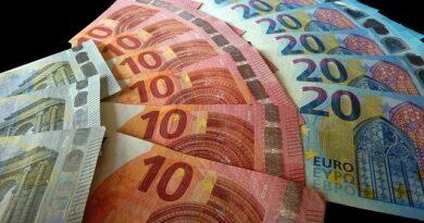 Sprawdzone pożyczki prywatne