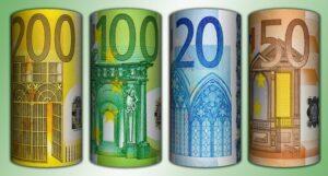 udzielę prywatnej pożyczki holandia