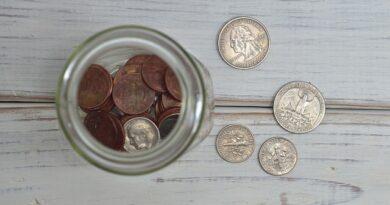 Pomogę finansowo bezinteresownie