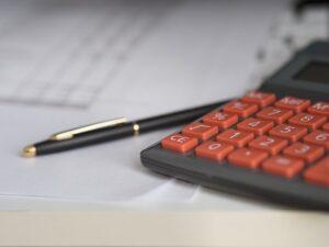 pożyczka prywatna kontakt