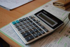 finan pożyczki