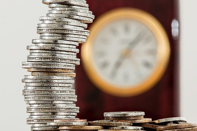 Prywatne pożyczki długoterminowe