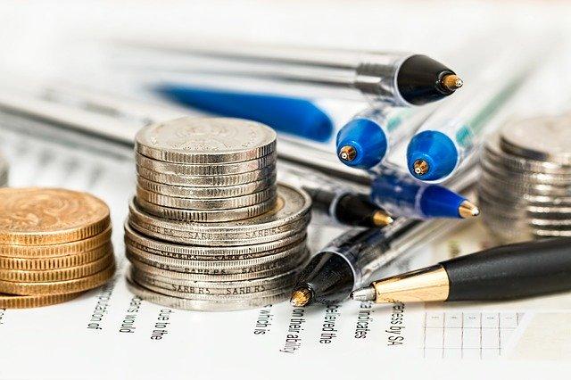 Pożyczki prywatne z podpisaniem umowy w domu