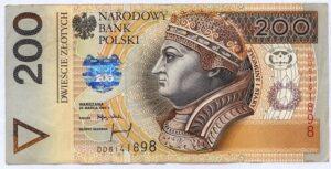 Pożyczę pieniądze prywatnie Szczecin