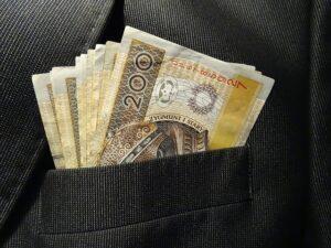 Pożyczam pieniądze prywatnie umowa