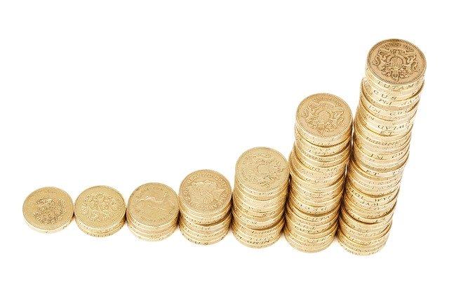 Pożyczka na procent bez zastawu