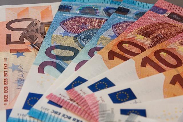Udzielę prywatnej pożyczki w Holandii