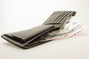 Kto udzieli pożyczki zadłużonym?
