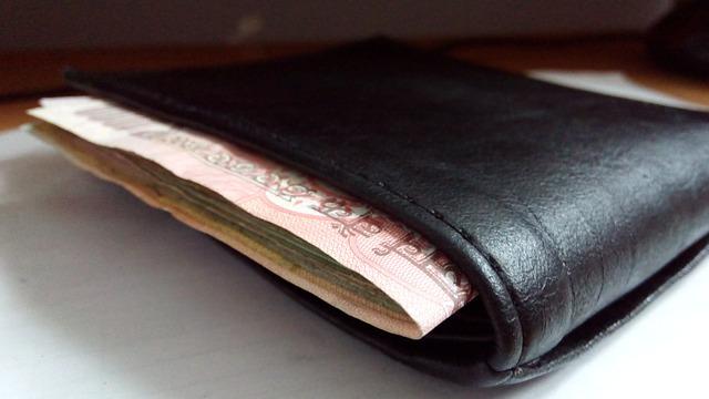 Uczciwa pożyczka prywatna