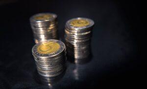 Giełda pożyczek od osób prywatnych