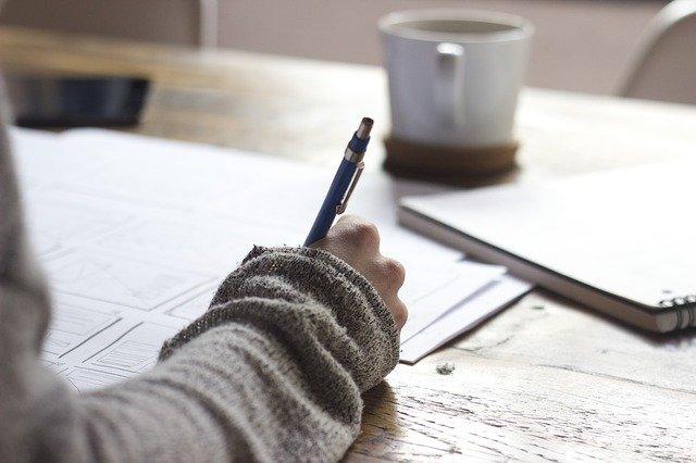 Pożyczki prywatne z podpisaniem umowy u klienta w domu