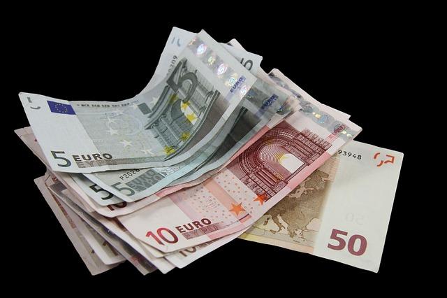Pożyczki prywatne od inwestorów