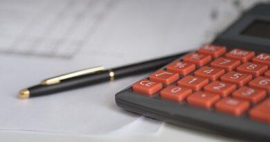 Faktoring dla zadłużonych bez BIK i KRD