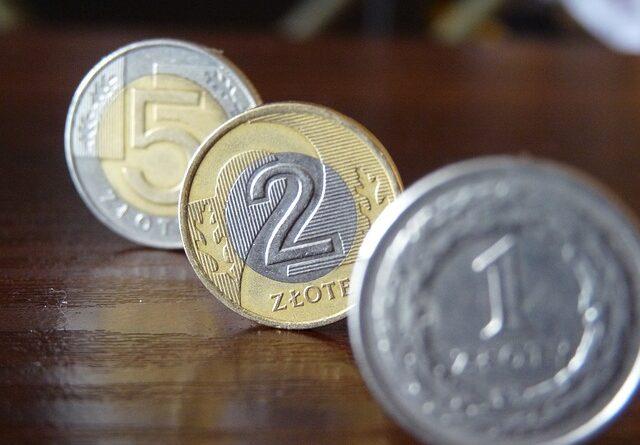 Nowa pożyczka dla zadłużonych