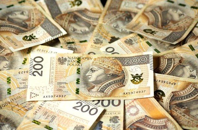 pożyczki od inwestorów