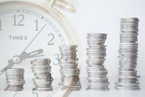 Szybka pożyczka prywatna