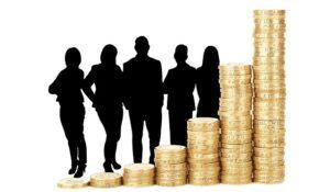 Pożyczki społecznościowe dla zadłużonych