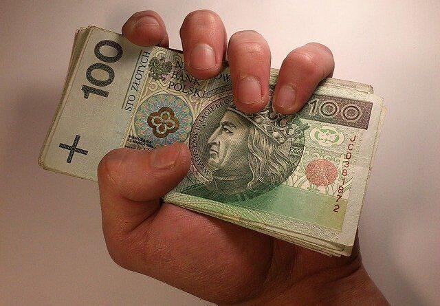 prywatne pożyczki od prywatnych ludzi