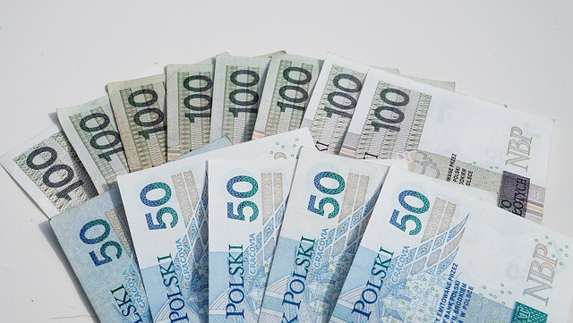 Pożyczki gotówkowe od osób prywatnych