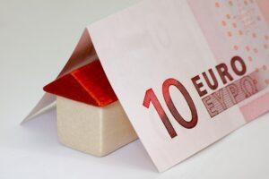 Pożyczki prywatne z dojazdem do domu