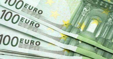 Kredyt dla Polaka w Austrii