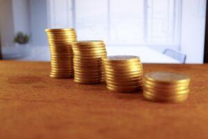 Prywatne pożyczki gotówkowe