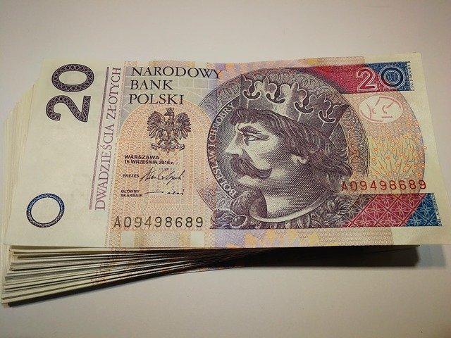 Pożyczki prywatne bez zaświadczeń o dochodach