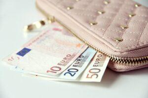 Pozabankowa pożyczka prywatna bez BIK i KRD
