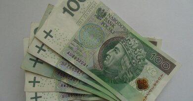 Pożyczki prywatne Chorzów