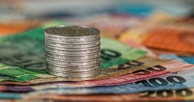 pożyczki długoterminowe dla zadłużonych