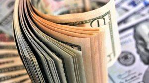 prywatny inwestor pożyczy pieniądze