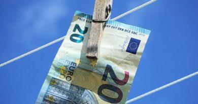 Osoba prywatna pożyczy pieniądze