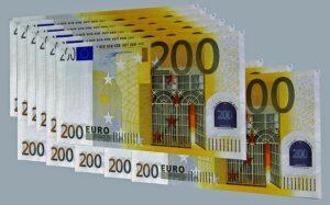 Pożyczki prywatne cała Polska