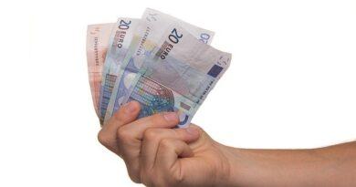Gdzie szybko pożyczyć pieniądze