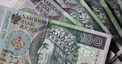Jak pożyczyć pieniądze?