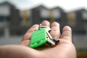 Pożyczki pod zastaw nieruchomości bez bik