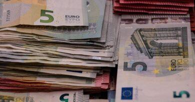 Pożyczki prywatne bez zabezpieczeń
