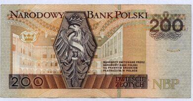 Pożyczki prywatne Bytom