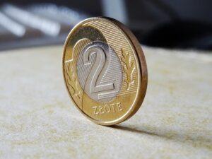 Pożyczki prywatne Rzeszów
