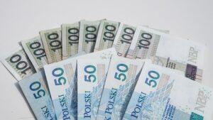 Pożyczki prywatne Częstochowa
