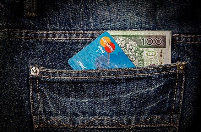 udzielę prywatnej pożyczki bez wkładu własnego