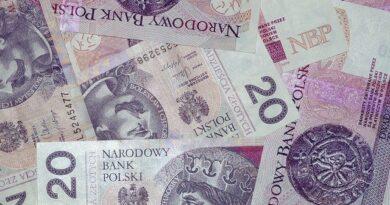 Udzielę pożyczki prywatnej Poznań